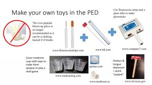 make-your-own-toys